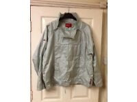 EISENEGGER jacket size L
