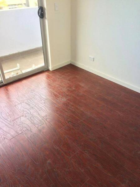 Laminate Flooring For Sale Price 15 Free Quote Year End