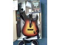 Guitar hero 2 guitars