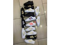 Superstar, job lot, bulk sale, market trader, AirMax, tracksuits, wholesale superstars pumps 95 Nike