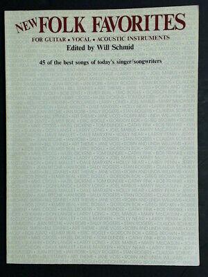 Torch Songs in Sultry Keys 2nd Edition 45 Standards in Low Keys Women 000740241