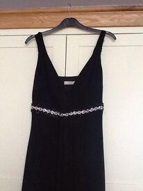 Proms dress/ summer ball