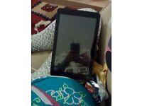 Phantom2 tablet 16gb