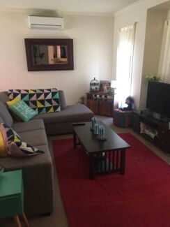 Room Available in Ballarat