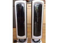 Air purifiers for sale, In very good condition only used once. (Collection only)
