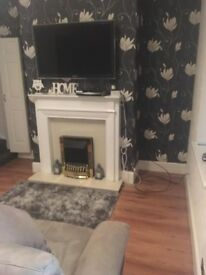 2 Bedroom house for rent - Carlisle - Private let