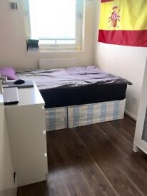 SINGLE ROOM AVAILABLE CLOSE TO VICTORIA PARK