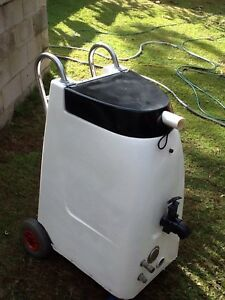 Carpet Steam Cleaning Machine Oxenford Gold Coast North Preview