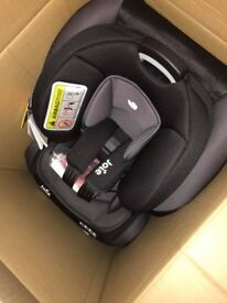 joie all stages car seat