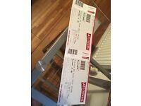 Kraftwerk Oxford New Theatre 2 tickets