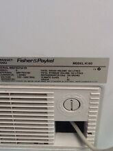 FISHER & PAYKEL CHEST FREEZER Banksia Grove Wanneroo Area Preview