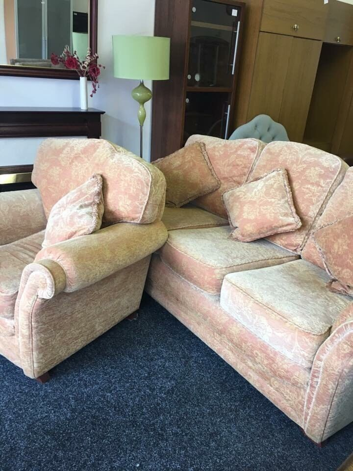 Sofa and chair from dfs can deliverin North Shields, Tyne and WearGumtree - Sofa and chair from DFS in a great clean condition no rips has been professionally cleaned can deliver