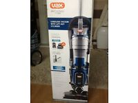 Vax air cordless (ex display)