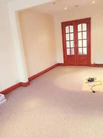 Spacious 2 bedroom house to rent in Denham/Uxbridge