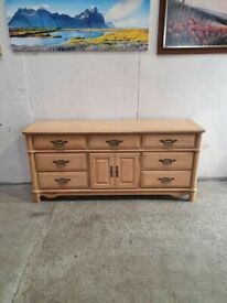 Sideboard No180803