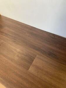 Flooring BLOW OUT SALE