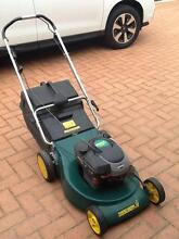 """YARDMAN "" BY MTD ROTARY MOWER (LAWNMOWER) Alfred Cove Melville Area Preview"