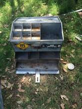 Steel Toolbox Willmot Blacktown Area Preview