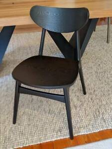 Wholesale Solid Hardwood Dining Chairs