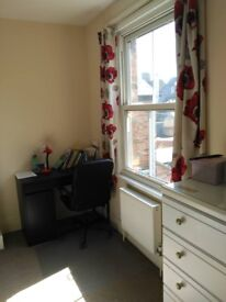Double room in city centre