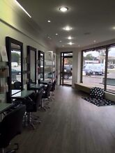 Hair and Beauty Salon for Sale Boronia Knox Area Preview