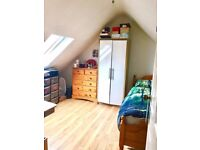 Room to rent in Liverpool CITY CENTRE (2 minute walking distance from Primark)