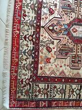 Turkish Kilim Rug Seaview Downs Marion Area Preview