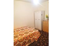 SINGLE ROOM TO RENT IN UPTON PARK - 5 MIN TO STATION BY WALK - CALL ME RIGHT NOW