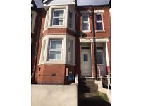 Three Bedrooms to Let in shared Property on Ballhill, Coventry