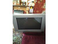 Phillips 28 inch tv