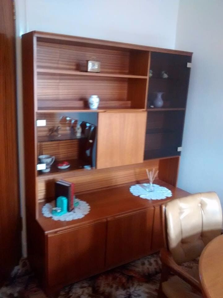 Sideboards for living room or dining roomin Grangemouth, FalkirkGumtree - Good quality sideboards for living or dining room. £50 each, but any reasonable offer considered. Collection from Grangemouth on 11th and 12th June. Please email if you need any more info