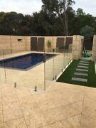 Paving, brickpaving, limestone Kalamunda Kalamunda Area Preview