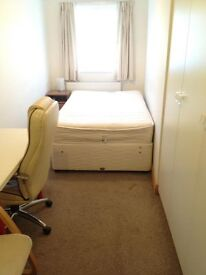 Room available for rent in student house, Perry Barr