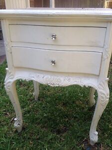 Various furniture for sale Coogee Eastern Suburbs Preview