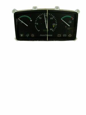 John Deere Lva10560 Instrument Cluster - 4200 4300 4310 4400 4500 4600