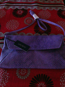New hand bag. Maryland Newcastle Area Preview