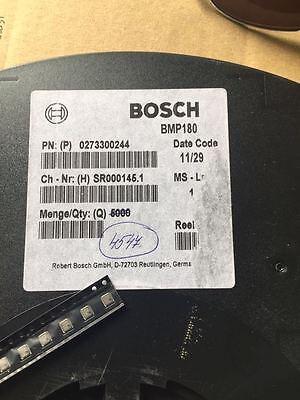Bosch Bmp180 Replace Bmp085 Digital Barometric Pressure Sensor Arduino
