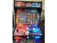 Arcade machine | Other Video Games & Consoles for Sale - Gumtree