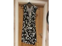 various clothing - dresses size 18