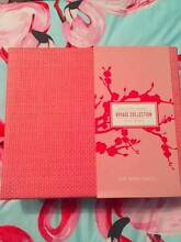 The Body Shop Japanese Cherry Blossom Voyage Collection Duncraig Joondalup Area Preview