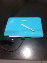FOR SALE SAMSUNG GALAXY NOTE TABLET Brassall Ipswich City Preview