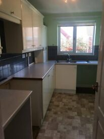 Flat to Rent 1 Bedroom only £90 per week