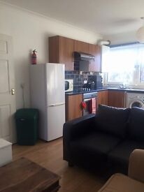STUNNING 3 BEDROOM FLAT IN BETHNAL GREEN !!!!