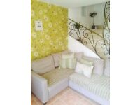 """""""Maison Belle Vie"""" Holiday Rental surrounded by Vineyards in the south of france"""