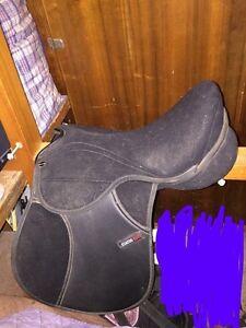 Horse gear for sale Campbells Creek Mount Alexander Area Preview
