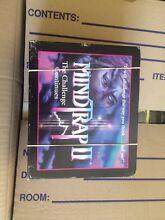 Mind trap 2 board game Gilmore Tuggeranong Preview