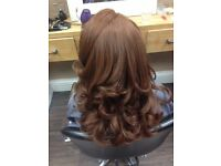 Free Shampoo and Blowdry in Whitechapel- 1 hour service