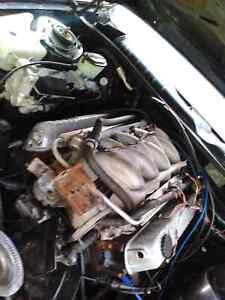 V8 t700 gearbox 304 parts & accessories Gosnells Gosnells Area Preview