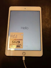 Apple iPad mini 4 16GB MK712X/A 4G Gold #68201 Midland Swan Area Preview