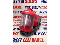 VAX pulse Cylinder RRP £119.99